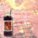 Karubi No Tare - Yakiniku Barbecue Sauce